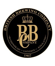 British Brewing Co.