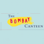 Bombay Canteen