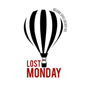 Lost Monday