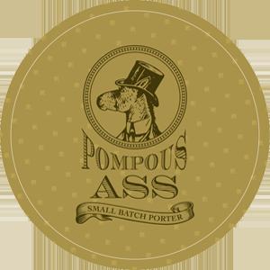Pompous Ass