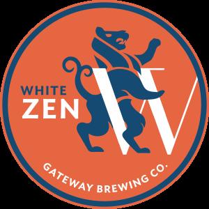 White Zen