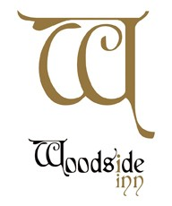 Woodside Inn