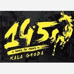 145 Kalaghoda