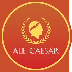 Ale Caesar