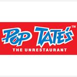 Pop Tates