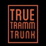 Tru Tramm Trunk