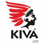 Kiva Ivy