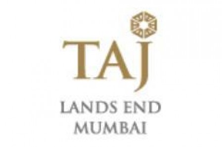 Taj Lands End ( House Of Nomad )
