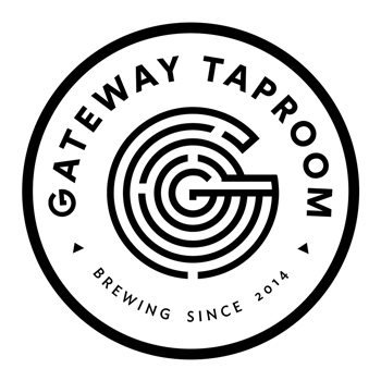 Gateway Taproom