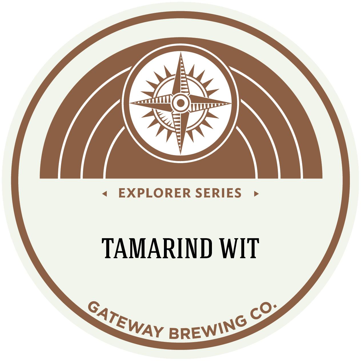 Tamarind Wit