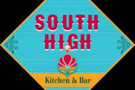 South High
