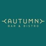 Autumn Bar & Bistro