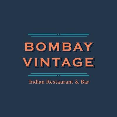 Bombay Vintage