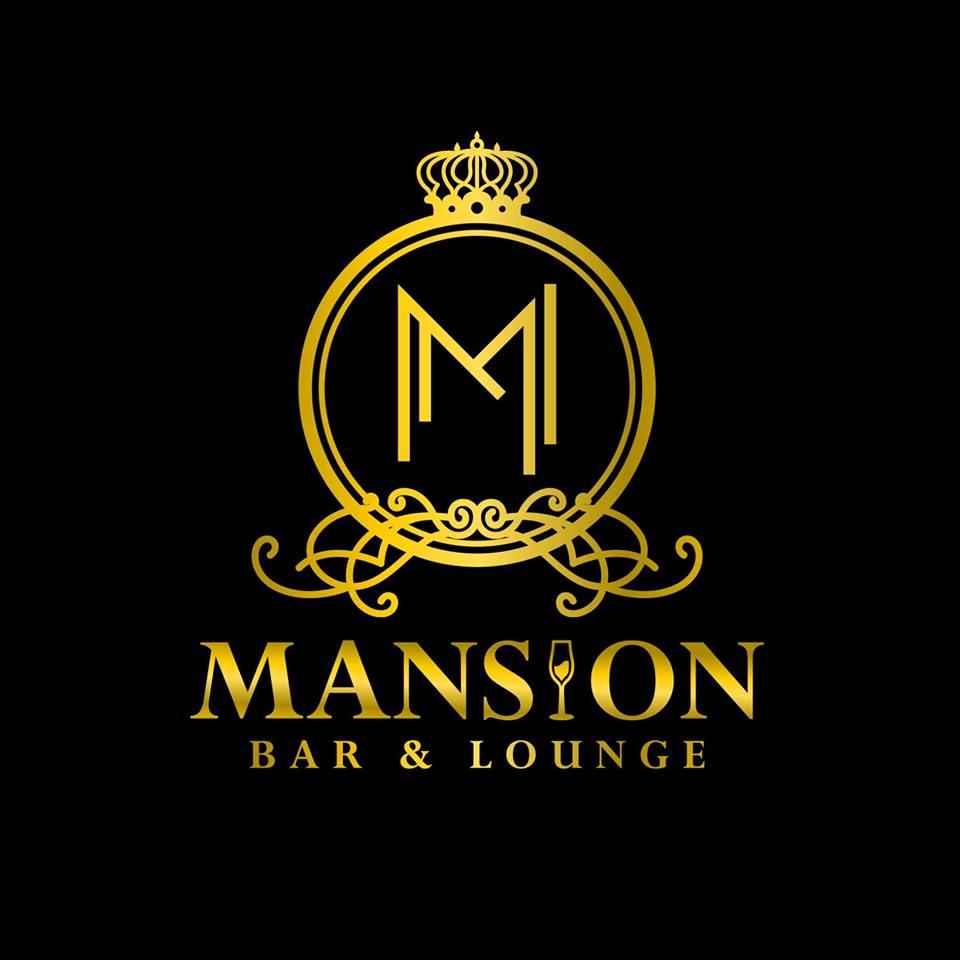 Mansion Bar & Lounge