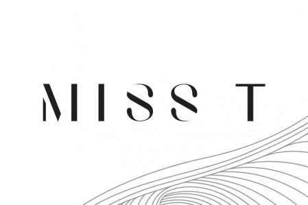 MissT