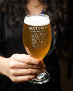 Belgian Golden Ale