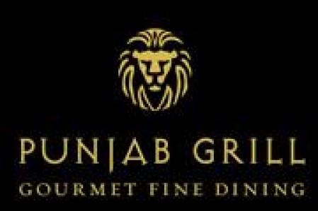 Punjab Grill BKC