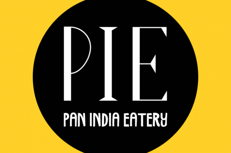 THE PIE- Pan India Eatery