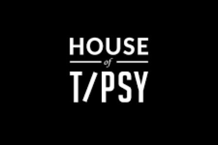 House of Tipsy