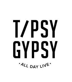 Tipsy Gipsy
