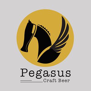 Pegasus Brewhouse